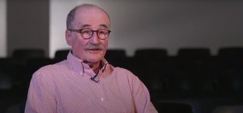 Manuel Corachán